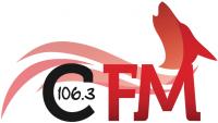 Dispositif électoral Le CentreFM