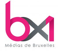 Dispositif électoral de BX1