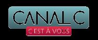 Dispositif électoral de CanalC