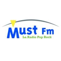 Dispositif électoral de MustFM