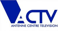 Dispositif électoral d'Antenne Centre