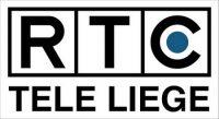 Dispositif électoral de RTC TéléLiège