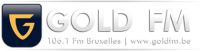Dispositif électoral de GoldFM