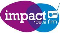 Dispositif électoral d'ImpactFM
