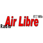 Dispositif électoral de Radio Air Libre