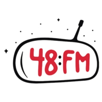 Dispositif électoral de48FM
