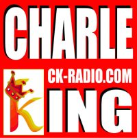 Dispositif électoral de Charleking radio