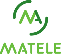Dispositif électoral deMatélé