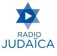 Dispositif électoral de Radio Judaïca