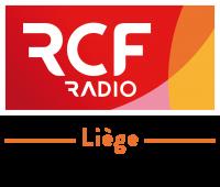 Dispositif électoral de RCFLiège