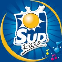 Dispositif électoral du Sud Radio