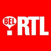 BEL RTL : dispositifélectoral