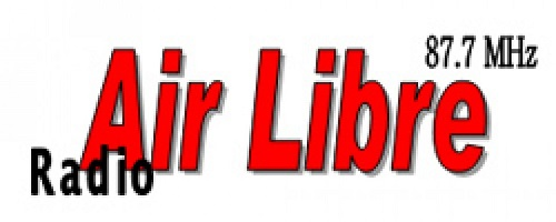 Radio Air Libre : dispositif électoral
