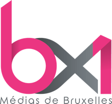 BX1 : dispositif électoral