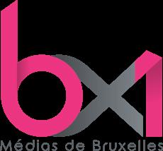 BX1 : dispositifélectoral