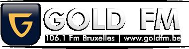 Gold FM : dispositifélectoral
