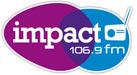 Impact FM : dispositifélectoral