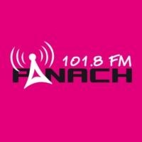 Panach Radio : dispositifélectoral