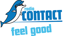 Radio Contact : dispositifélectoral