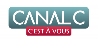 Canal C : dispositifélectoral