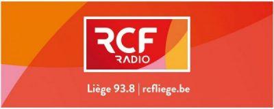 RCF Liège : dispositifélectoral