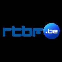 RTBF : dispositifélectoral